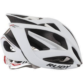 Rudy Project Airstorm Road Helmet White (Matte)